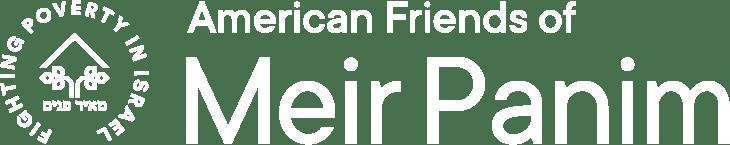 Meir-panim-logo