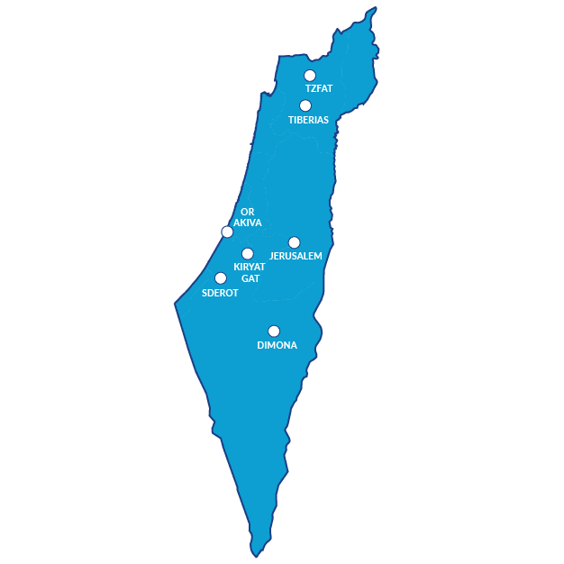 map-of-meir-panim-branches-01