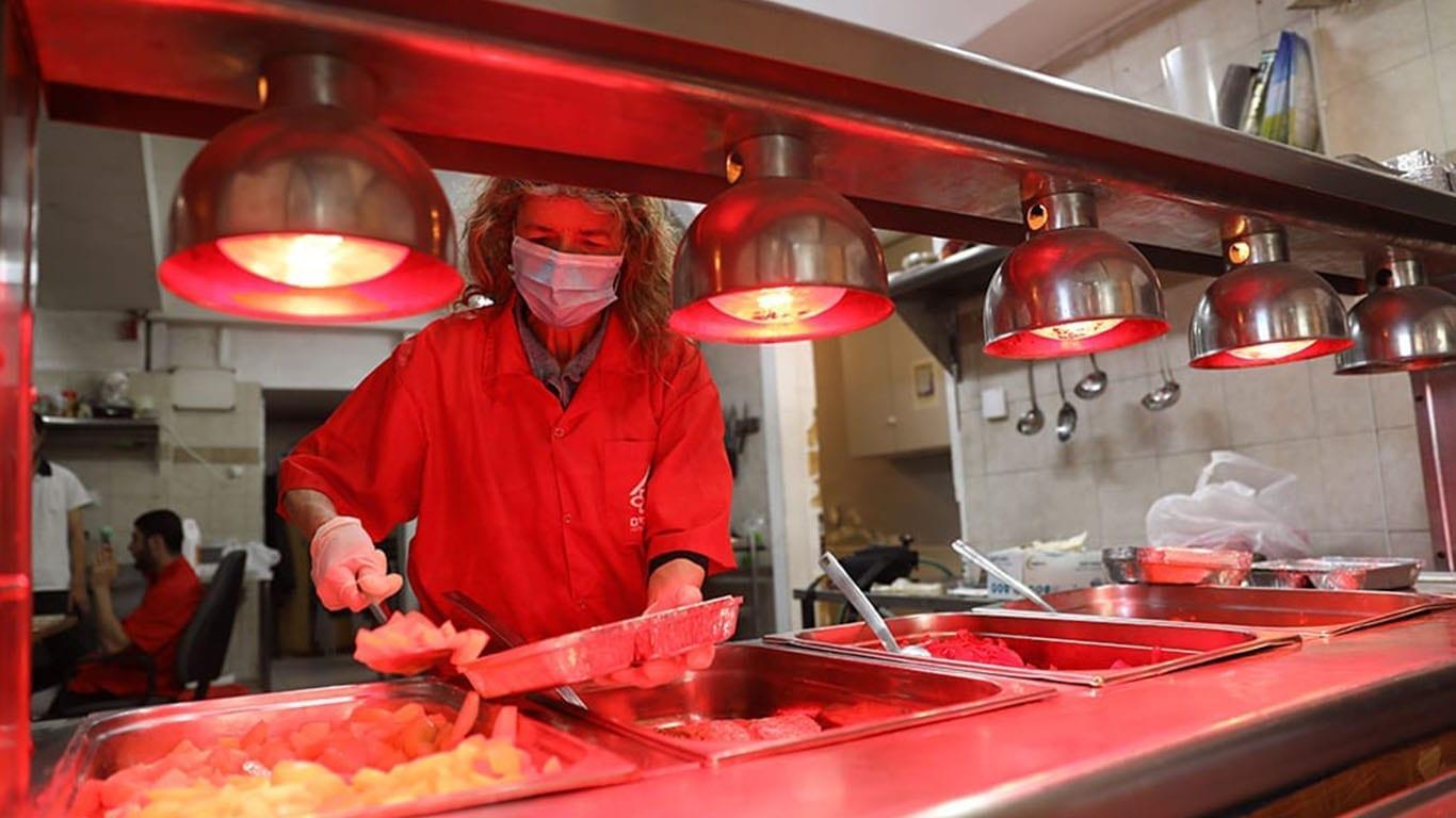 meir-panim-restaurant-style-soup-kitchen