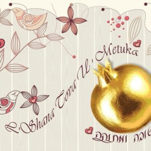 meir-panim-card-shop